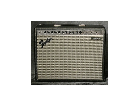 Fender Princeton Chorus Combo Reviews & Prices   Equipboard®