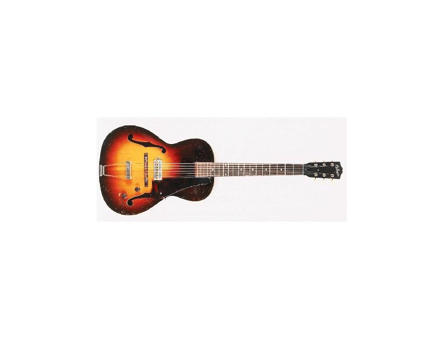 1940 Gibson ES-100