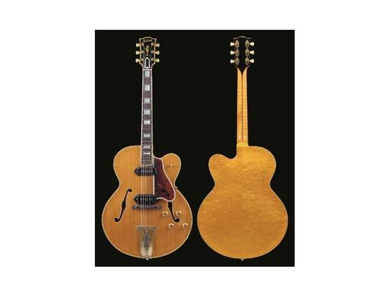 1948 Gibson L-5-P CES