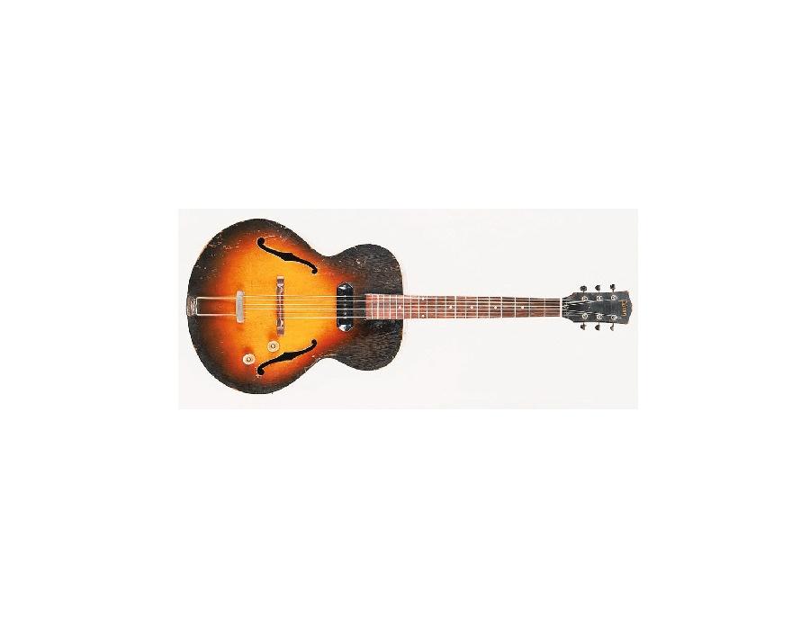 1949 Gibson ES-125