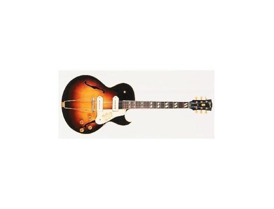 1953 Gibson ES-295
