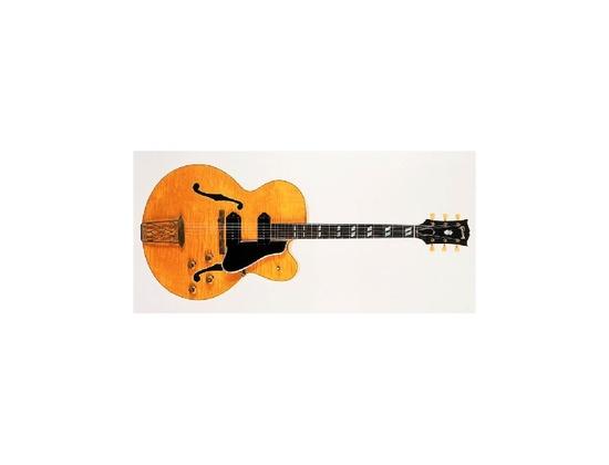1956 Gibson ES-350TN