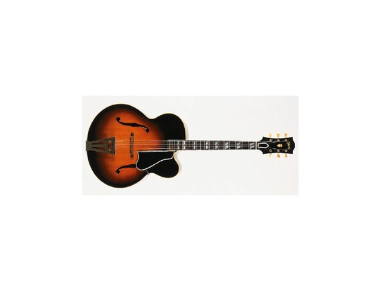 1956 Gibson Super 300C