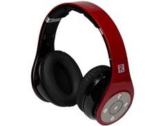 Bluedio-r-bluetooth-headphones-s