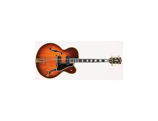 1957 Gibson Byrdland