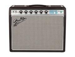 Fender-silverface-princeton-reverb-amp-s