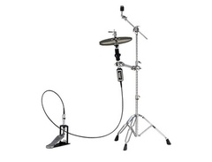 Yamaha-whs860-remote-wire-hi-hat-stand-s