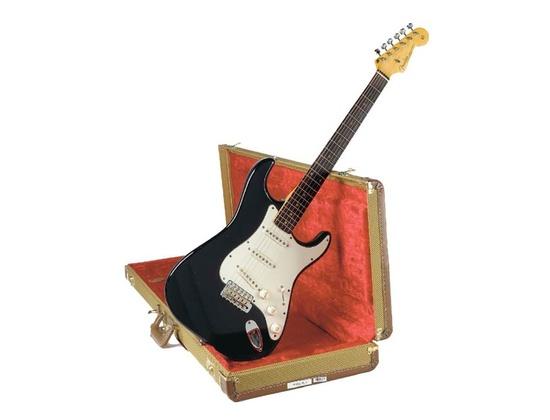 1959-60 Composite Stratocaster