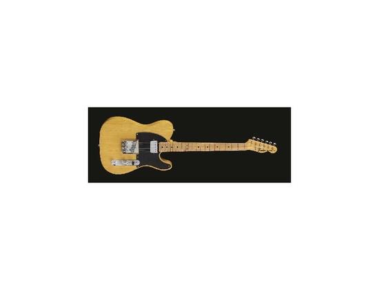 1967 Fender Telecaster