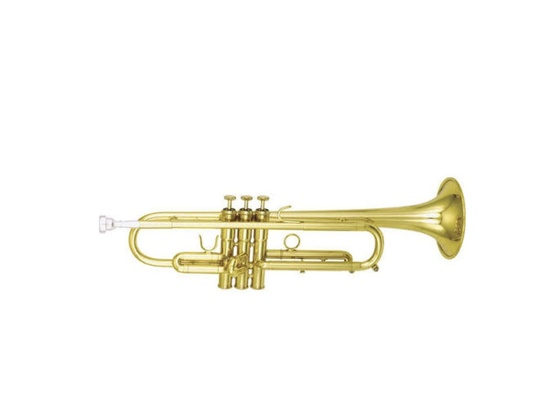 Kanstul Trumpet