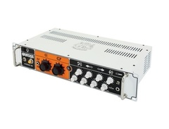 Orange-amplifiers-4-stroke-300-s