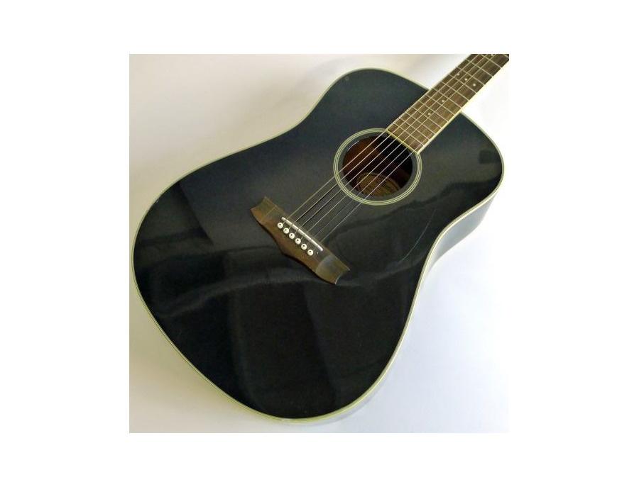 Samick acoustic 1990 xl