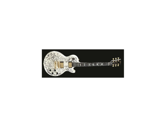 1992 Gibson Les Paul Studio