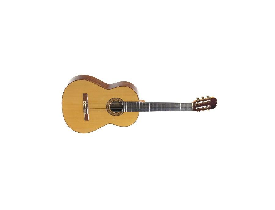 1992 José Ramirez III Classical Guitar