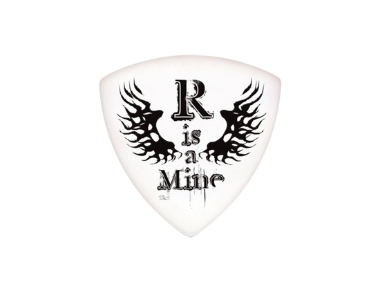 Reitas Signature Bass Picks Esp Jp Reviews Prices