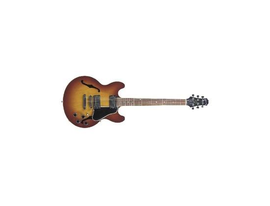 1996 Gibson ES-336 Custom Shop