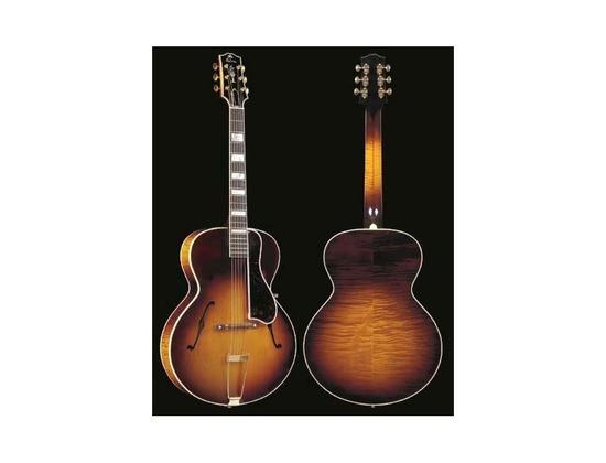 1997 Gibson 1934 L-5 Custom Shop
