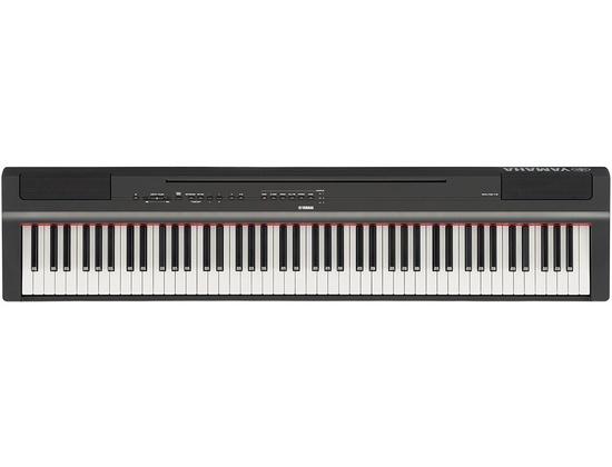 5 best digital pianos key board s to success apr 2019 equipboard. Black Bedroom Furniture Sets. Home Design Ideas