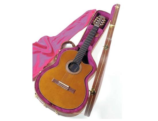 1998 Gibson Chet Atkins CE