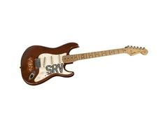 Fender custom shop stevie ray vaughan lenny tribute stratocaster s