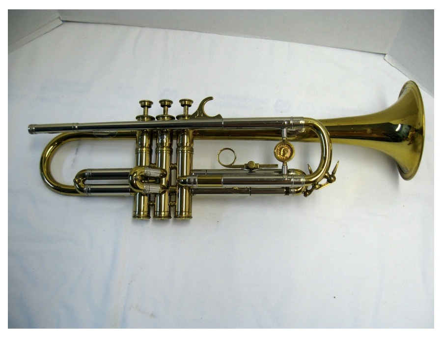 LeBlanc Trumpet Reviews & Prices | Equipboard®