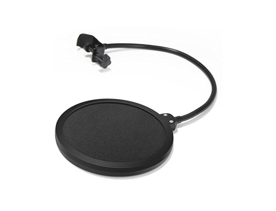 Innogear Microphone Pop Filter