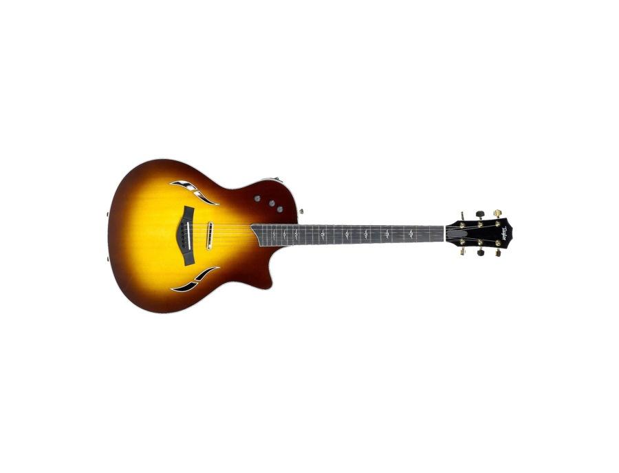 2006 Taylor T5 Custom Thinline