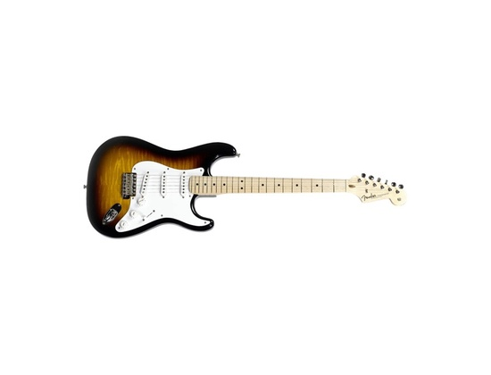 2010 Fender Eric Clapton T-Mobile Stratocaster