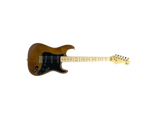 Electric Guitar - Eric -