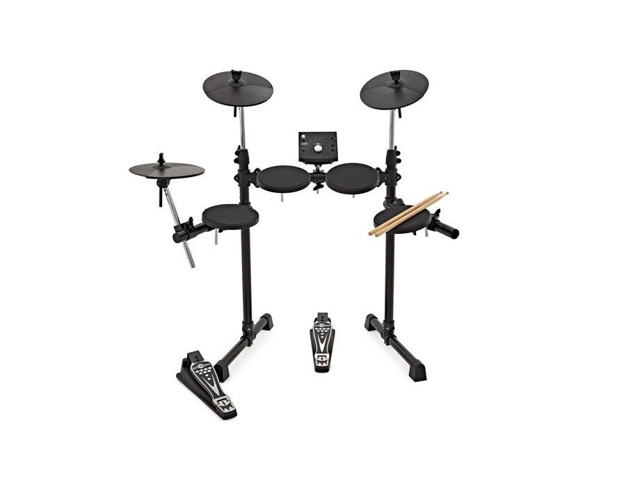 Gear 4 music dd400 electronic drumkit xl
