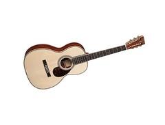 John Mayer's Guitars, Gear & Pedalboard | Equipboard®
