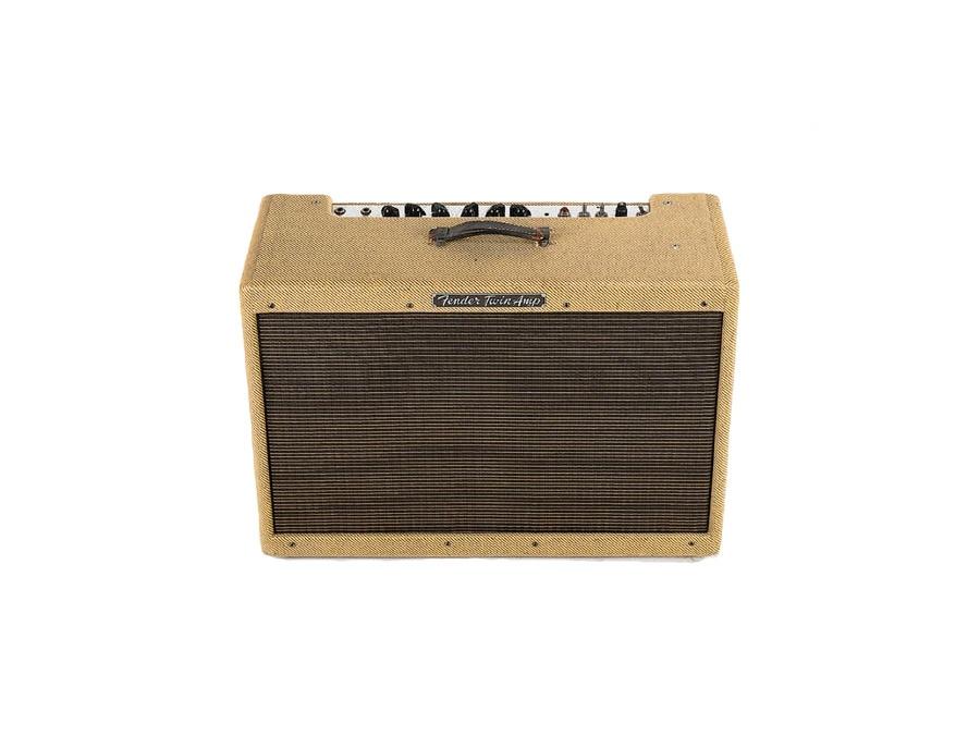 1950s Fender Twin