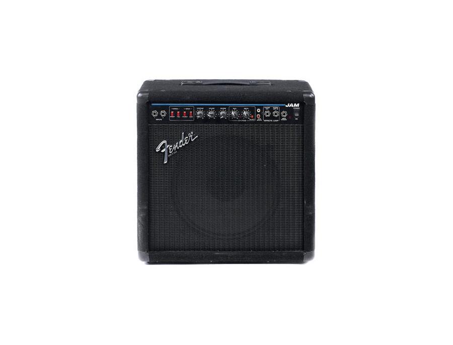 1995 Fender Jam PR144