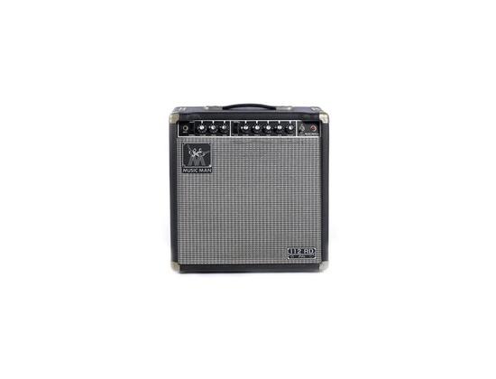 1980 Music Man 112-RD-50