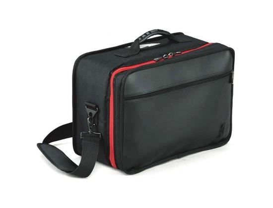 Tama PowerPad Double Pedal Bag