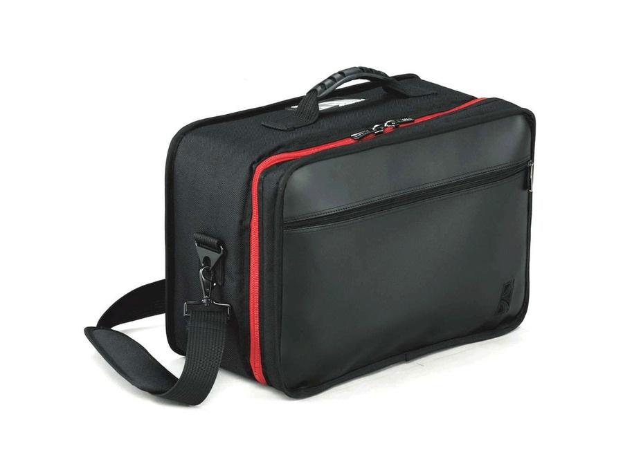 Tama powerpad double pedal bag xl