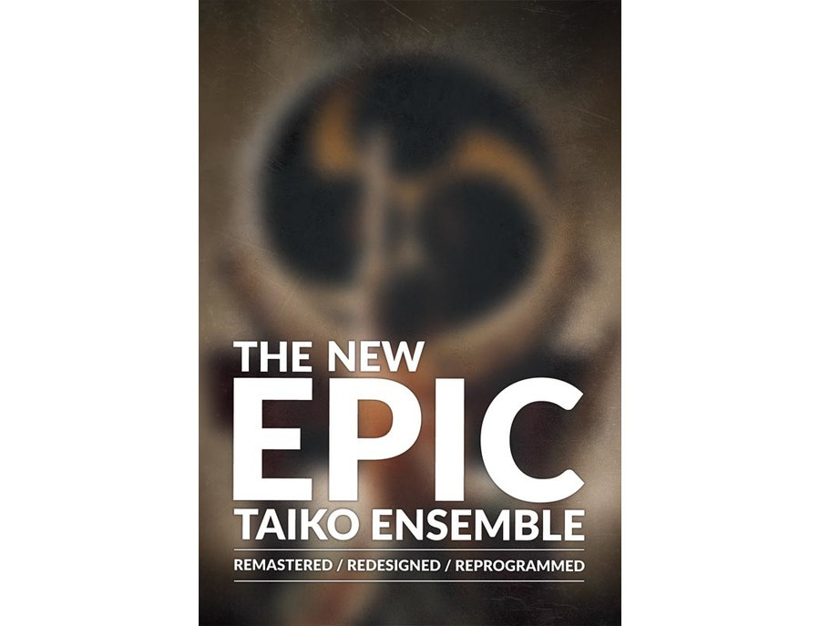 8DIO - The New Epic Taiko Ensemble Reviews & Prices | Equipboard®