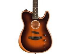 Fender-american-acoustasonic-telecaster-s