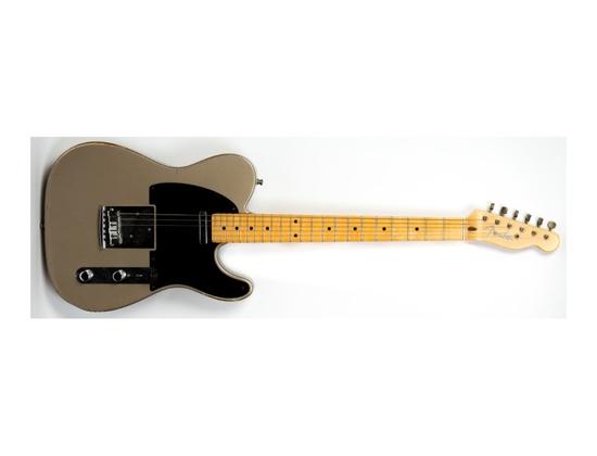 Fender Custom Shop Telecaster
