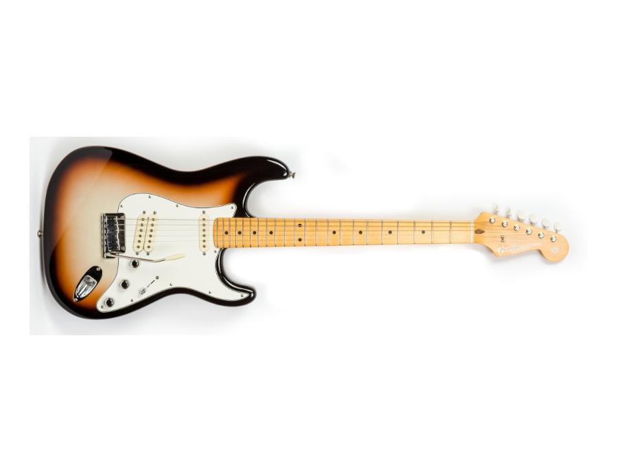 Fender Robbie Robertson Signature Custom Stratocaster
