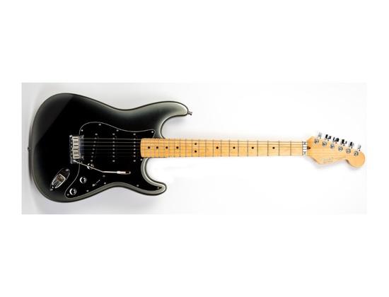 Fender Prototype Stratocaster