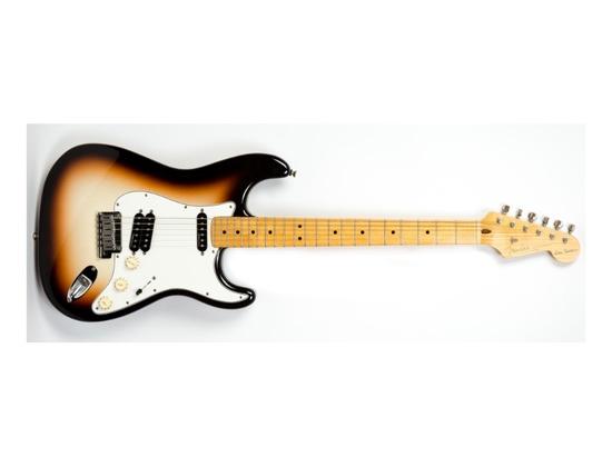 Fender Robbie Robertson Signature Stratocaster