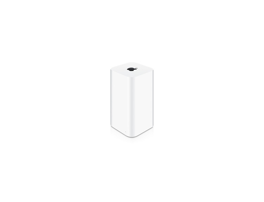 Apple Airport Time Capsule - 3TB