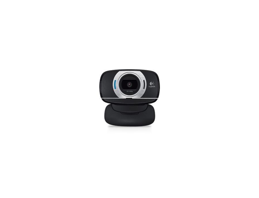 Logitech hd webcam c615 xl