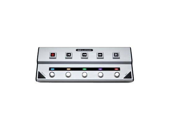 Apogee GiO USB Guitar Interface and Controller