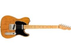 Fender telecaster duplicate s