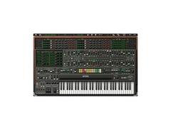 Arturia cs 80 v software synthesizer s