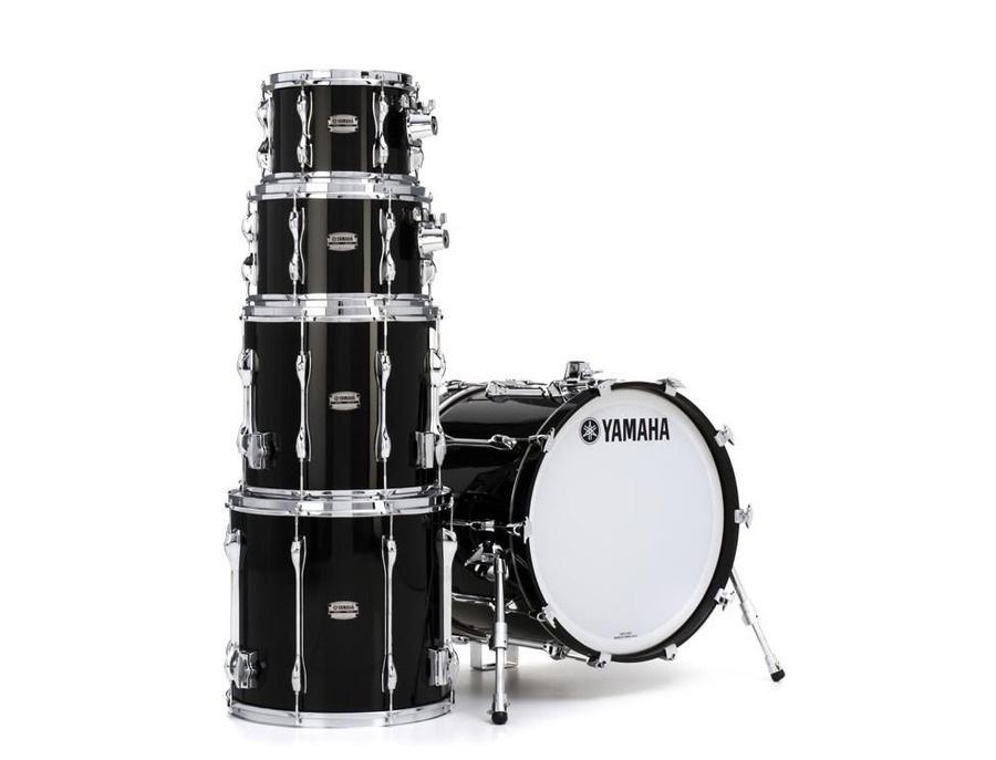 Yamaha recording custom xl