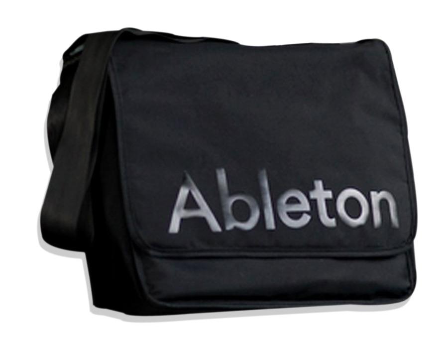 Ableton push 2 bag xl