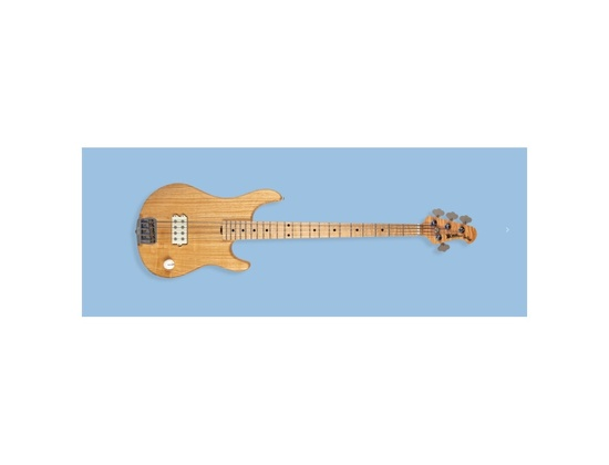 The Joe Dart Bass Reviews & Prices | Equipboard®